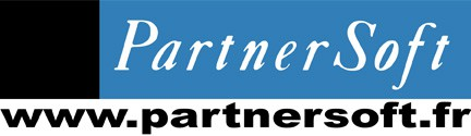 PartnerSoft